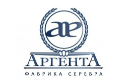 "Фабрика серебра ""Аргента"" (г. Кольчугино)"