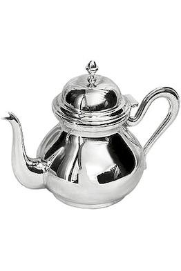 """Чайник """"Инглезе"""""""