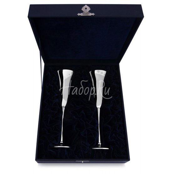 Фужеры для шампанского 8040722