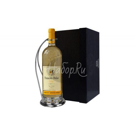 """Подставка под бутылку """"Виноград"""" 793ПВ00001"""