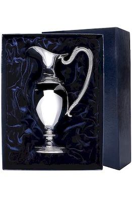 Серебряный кувшин «Имперо» Н25
