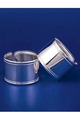 Кольца для салфеток №3