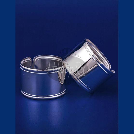 Кольца для салфеток №3 (арт. С33684600325)
