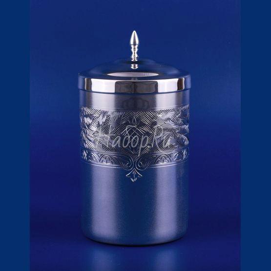 Коробка для чая №1/11 (арт. С33684800125)