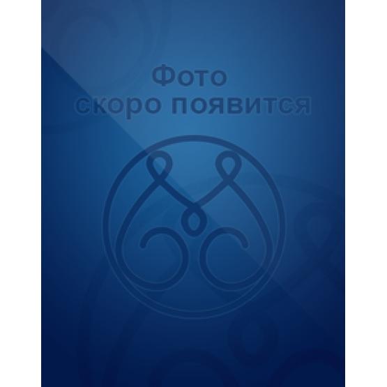 Серебряная ваза для фруктов №5 (арт. C33684300525)