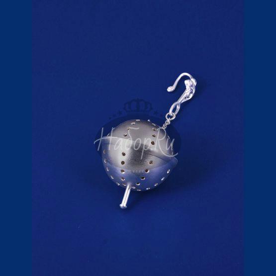 Шарик для заварки чая №1 (арт. C 33686200125)