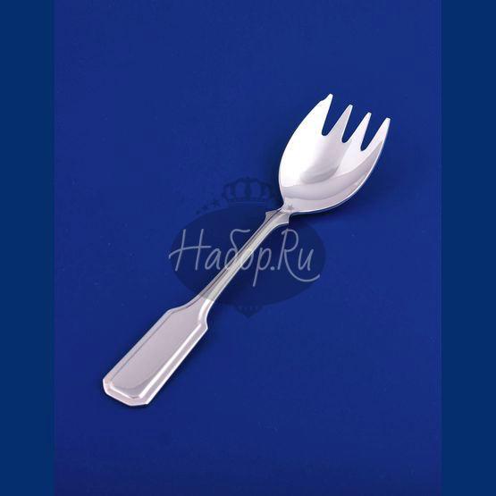 Вилка для пироженого №15 (арт. С33681202125)