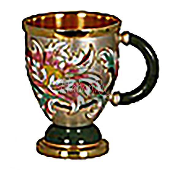 Чашка (арт. 26049)