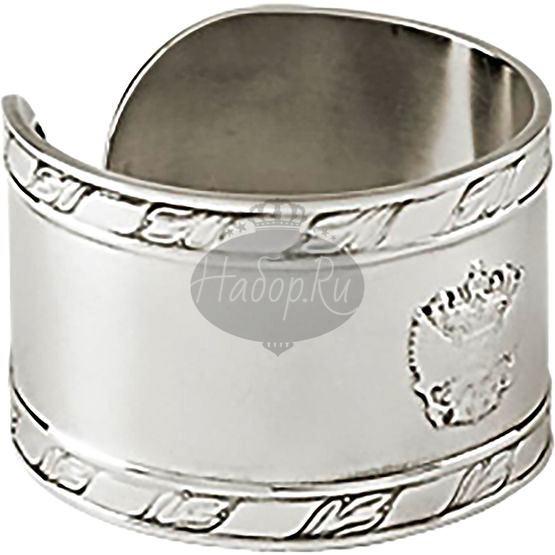 Кольцо для салфеток (арт. 26511)