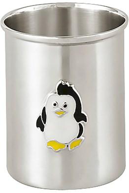 """Кружка """"Пингвин"""""""