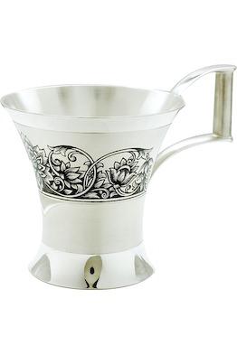 Чашка кофейная