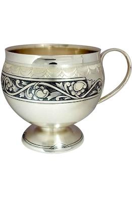 """Чашка чайная """"Гармония"""""""