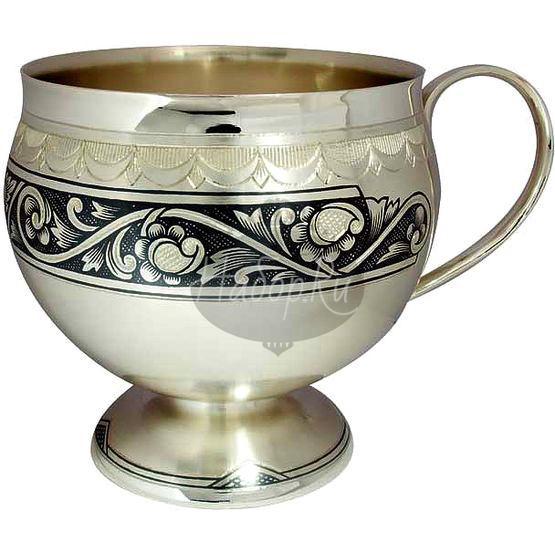 """Чашка чайная """"Гармония"""" (арт. 40080064А05)"""