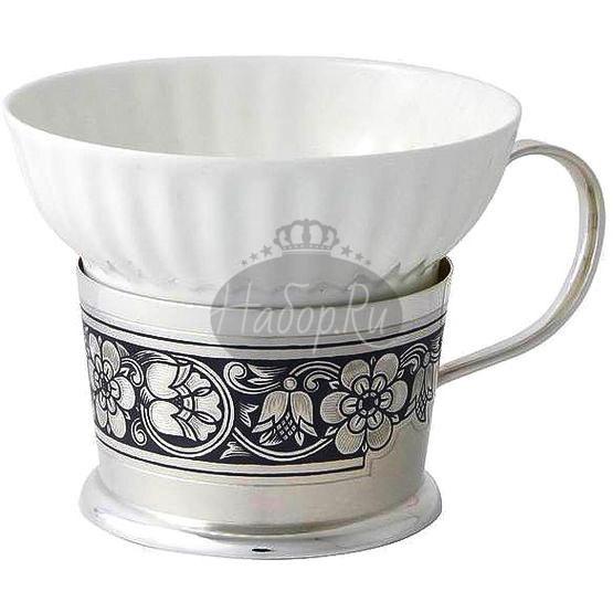 Чашка чайная (арт. 40080076А06)