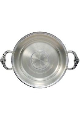 Тарелка-поднос