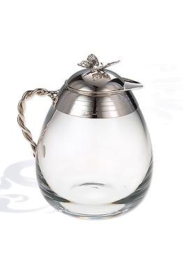 Чайник (со стеклом)