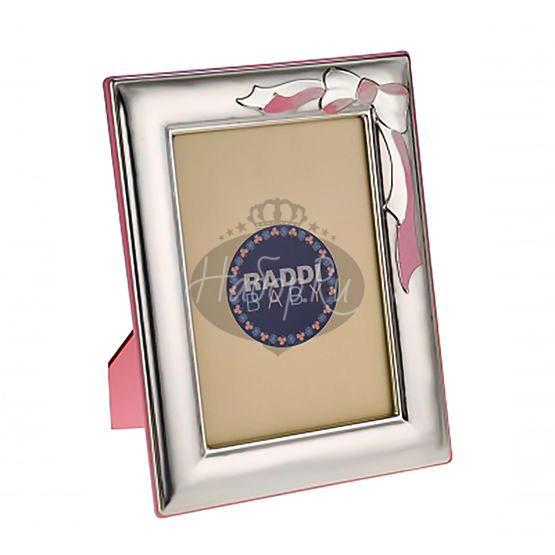 Рамка для фото (для девочки) (арт. 0040117/А)