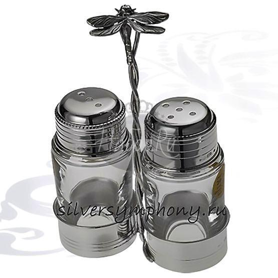 Набор для соли и перца (арт. 0011540/А)