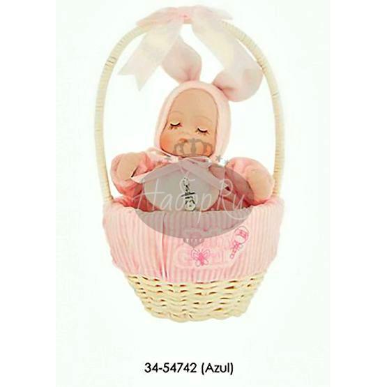 Музыкальная игрушка (арт. 34-54742А)