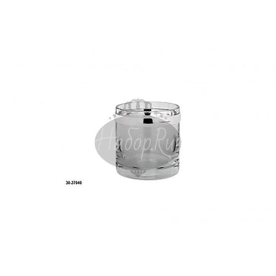 Ведро для льда (арт. 30-27040)