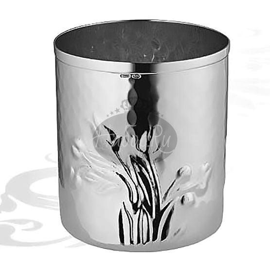 Бокал для воды (h 8 см) (арт. AM12000)